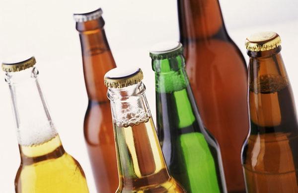 常喝碳酸饮料的6大危害图片