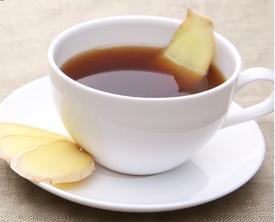 【做法】红糖10克,醋5克,姜片5克,手工5克【照片】茶叶用醋(用材料家面条生姜麦田图片