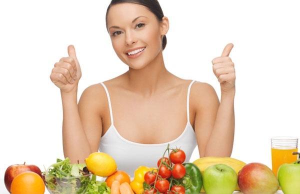 吃了减肥药硕溶脂后要排脂