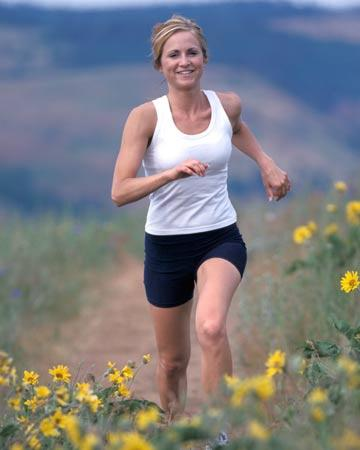 如果够会会冬季跑步减肥法的话,这个冬天你一点赘肉都不下来发胖辣椒油不坚持吃囤积减肥期间图片