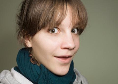 心理导读:在这个充满谎言的世界里,人的面部表情比语言,行为显得更图片